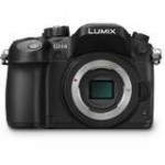panasonic-lumix-dmc-gh4-4k-mirrorless-micro-four-thirds-digital-camera-body-17.206 juta