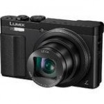 panasonic-lumix-dmc-zs50-digital-camera-4.721 Juta