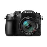 panasonic-lumix-gh4-with-1235mm-lens-kit-26.390 Juta