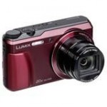 panasonic-lumix-tz55-16-0-mp-20x-digital-camera-2.192 Juta