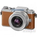 Kamera Panasonic Terbaru