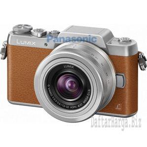 Harga Kamera Panasonic