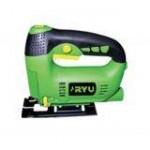 ryu-jig-saw-rjs65e-729 Ribu