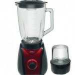 Blender Maspion mt1588