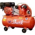 SHARK-10