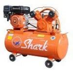 SHARK-11