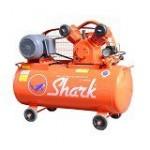 SHARK-12