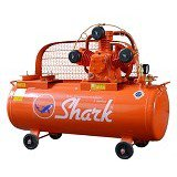 SHARK-13