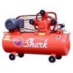SHARK-15