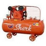 SHARK-16