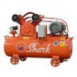 SHARK-17