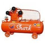 SHARK-18