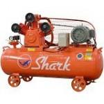 SHARK-21