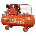 SHARK-24