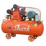 SHARK-25