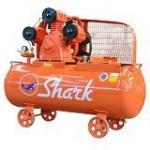 SHARK-26