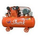 SHARK-28