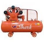 SHARK-30