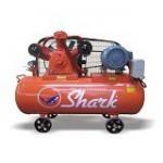 SHARK-31