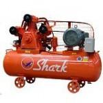 SHARK-32