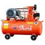 SHARK-4