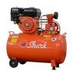 SHARK-6