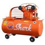 SHARK-8