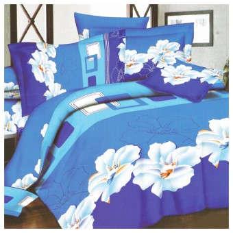 bed cover terbaru