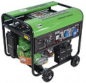 greenpower_cc2500l