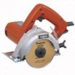 maktec-mesin-pemotong-keramik-mt410-850 Ribu