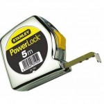 STANLEY-Power-Lock-5MX19MM-