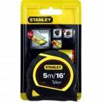 STANLEY-Tylon-Tape-5M-