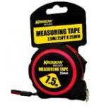 krisbow-meteran-measuring-tape-7-5m-x-25mm