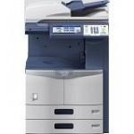 mesin fotocopy14