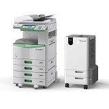 mesin fotocopy15