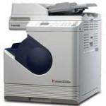 mesin fotocopy3