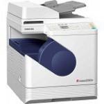 mesin fotocopy5
