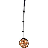 nankai-meteran-jalan-roda-dorong-manual-walking-measuring-wheel-perkakas-tool