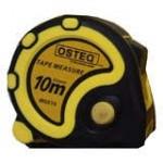 osteq-meteran-10m