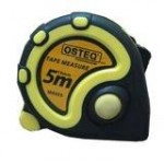 osteq-meteran-5m