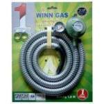 winn-gas-paket-regulator-and-selang-fleksibel-1-8-m