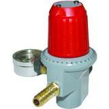 winn-gas-regulator-lpg-high-pressure-hp-181-7c-winn-m-meter