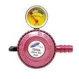 winn-gas-regulator-meter-winngas-w28-winn-tekva