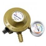 winn-gas-regulator-w-118-m-9158