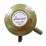 winn-gas-regulator-w118-non-meter