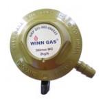 winn-gas-regulator-w118-non-meter