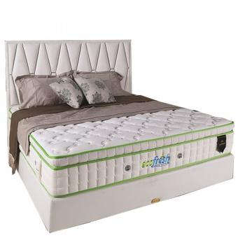 superland springbed