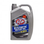 265 - stp synthetic motor oil sae 20w 50 sm-cf