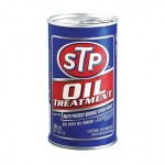 48 - stp oil treatment 300-ml
