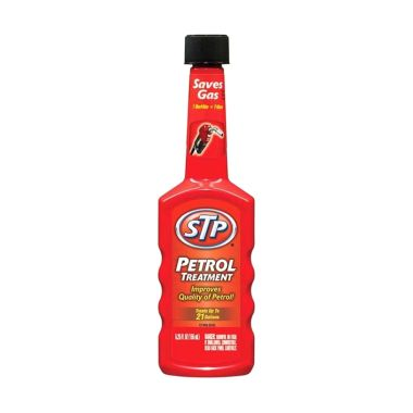 58 - stp petrol treatment 155 ml